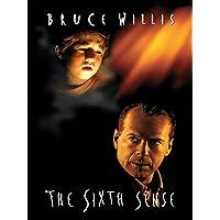 The Sixth Sense HD Digital Deals