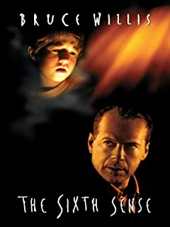 Best The Sixth Sense Review