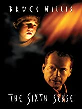 the sixth sense watch online