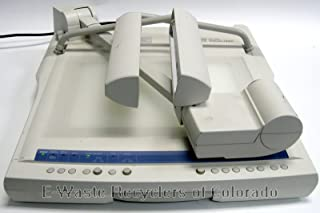 Canon RE-350 Video Presentation Visualizer Portable Digital Projector