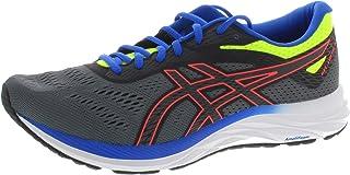 Asics GEL-EXCITE 6 Men's Road Running Shoe