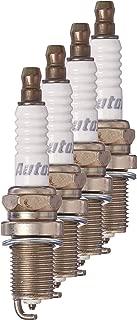 Autolite APP3924 Double Platinum Plug