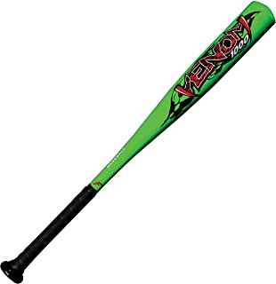 Franklin Sports Venom 1000 Oficial Teeball Bat