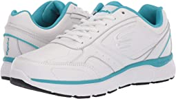 pretty nice 8326b 542fe Women s White Sneakers   Athletic Shoes + FREE SHIPPING   Zappos