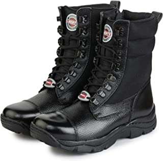 Liberty PARACOM-01 Mens Lightweight Industrial Safety
