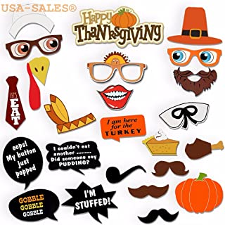 Best photo booth props for sale Reviews