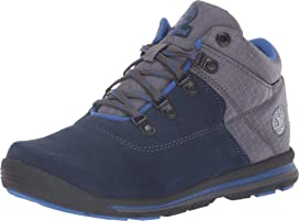 bb1cf9d9d7f The North Face Kids. Chilkat Lace II (Toddler/Little Kid/Big Kid).  $45.99MSRP: $64.95. GT Rally Mid (Big Kid)