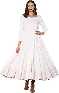 766e502030 Indian Virasat Women's Kurtas & Kurtis Online: Buy Indian Virasat ...