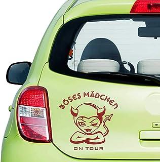 Suchergebnis Auf Für Auto Aufkleber Indigos Ug Haftungsbeschränkt Aufkleber Merchandiseproduk Auto Motorrad