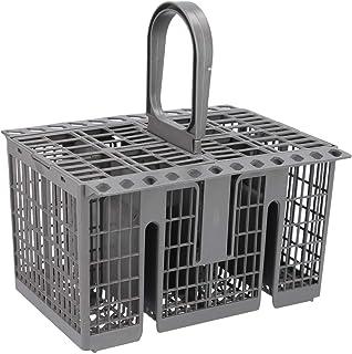 Panier a couverts (99673-11826) Lave-vaisselle C00257140, C00386607 ARISTON HOTPOINT