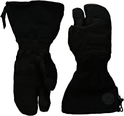 Black Diamond - Guide Finger Glove