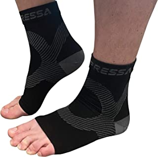 Azgo Compression Socks