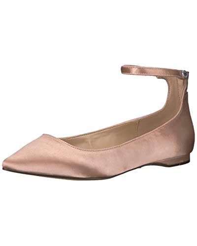 1ddcb80e81a9 Women s Dress Flats  Amazon.com