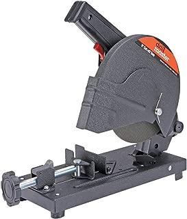 Drill master 6 inch Cut-Off Saw