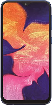 Samsung Galaxy A10 32GB SM-A105M/DS 6.2