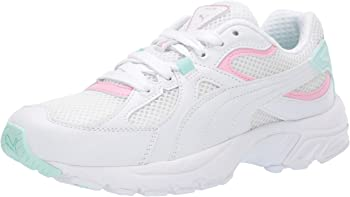 Puma Axis Plus '90s Casual Women's Sneakers