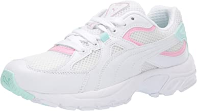 PUMA Women's Axis Plus Sneaker