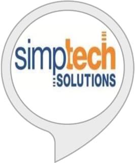 SimpTech Solutions