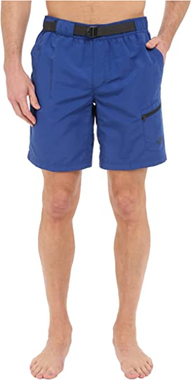 437f73c04d The North Face Class V Pull-On Trunk - Short at 6pm
