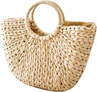 knitted handbags for sale
