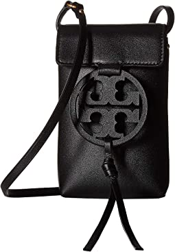 Miller Phone Crossbody