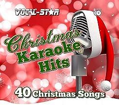 this christmas karaoke