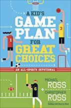 Best the girl from game plan Reviews