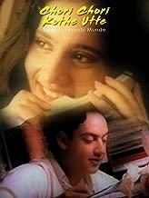 Best punjabi song 2001 Reviews