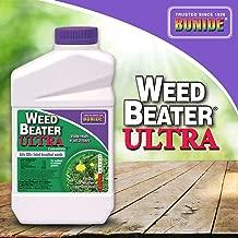 Best bonide weed beater Reviews