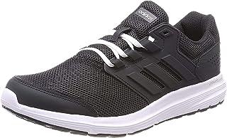 Tênis Adidas Galaxy 4 de Corrida Feminino CP8833