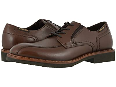 Mephisto Nelson (Brown Antica) Men