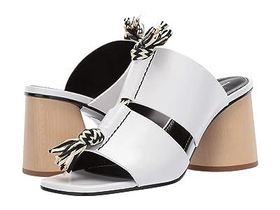 Proenza Schouler PS32006A (White) High Heels