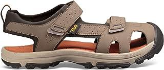 Best teva water sandals for kids Reviews