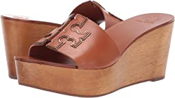 9b53cdc5d5b5e Women s Tory Burch + FREE SHIPPING