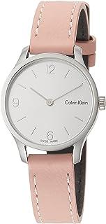Calvin Klein - Women's Watch K7V231Z6