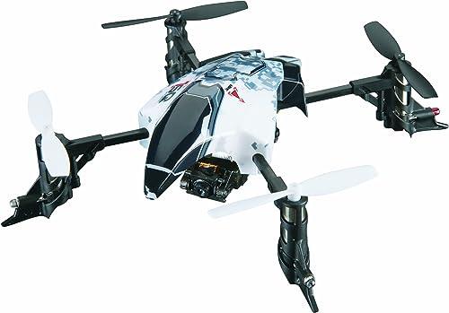 servicio de primera clase Heli-max 1SQ V-CAM RTF RTF RTF Quadcopter by HeliMax  hasta 60% de descuento