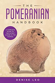 Best caine pomeranian boo Reviews
