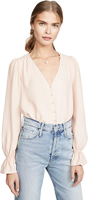 Joie Women's Bolona Top