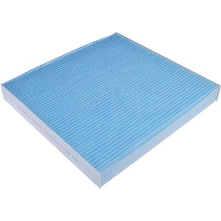 Blue Print Adh22507 Innenraumfilter Pollenfilter 1 Stück Auto