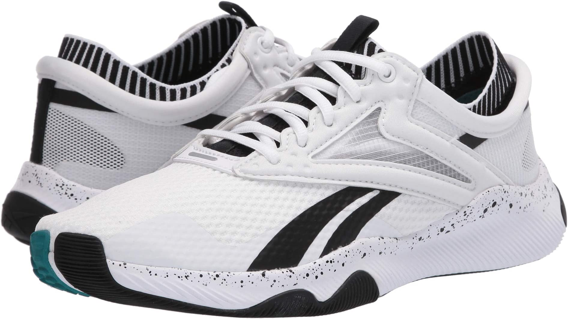atesorar como una mercancía rara venta outlet nuevo estilo de vida Reebok Shoes for Running, Training, and More | Zappos.com