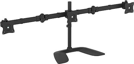 StarTech.com ARMBARTRIO2 - Brazo de Soporte VESA articulado (3 monitores de hasta 27