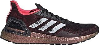 adidas Herren Ultraboost Pb Sneaker, 3XL