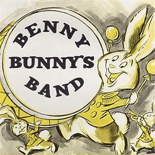 Benny Bunny's Band