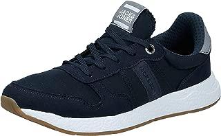 Jack & Jones Hoxley, Men's Shoes