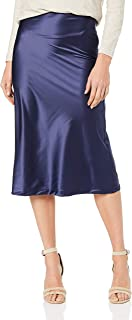 Lioness Women's Bias Midi Skirt