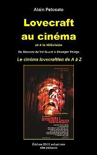 Lovecraft au cinéma et à la télévision: Du Monstre de Va