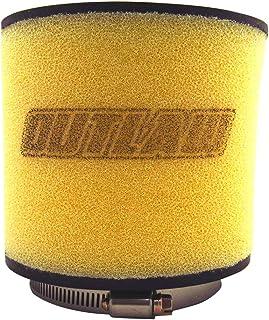 Outlaw Racing TR7601 Throttle Tube Twist Body Housing Assembly Complete Honda Yamaha Polaris