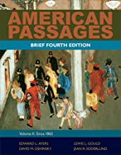 Best american passages fourth edition study guide Reviews
