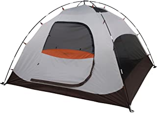 Best alps mountaineering meramac 6 tent Reviews