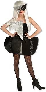 Best lady gaga halloween costumes kids Reviews